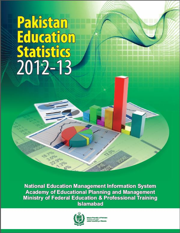 Education_Statistics_2012_13