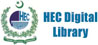 HEC Digital Library