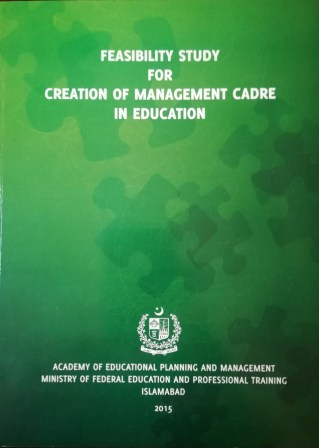 Education_Cadre